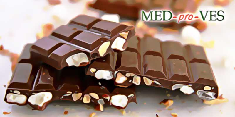 Можно ли шоколад при похудении
